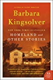 pigs in heaven kindle edition by barbara kingsolver