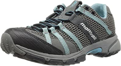 Mountain Masochist Trail Running Shoe
