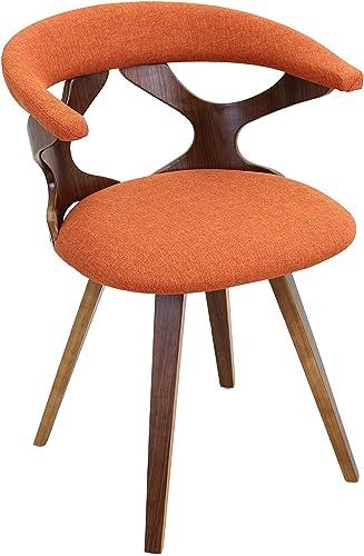 Editors' Choice: WOYBR Wood Living Room Chair