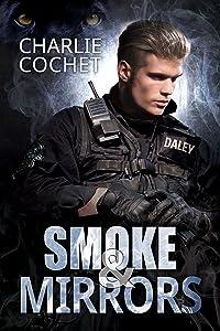 Smoke & Mirrors (THIRDS Book 7)