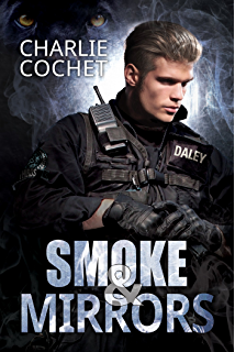 Darkest hour before dawn thirds book 9 ebook charlie cochet smoke mirrors thirds book fandeluxe PDF