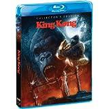 King Kong (1976) Collector's Edition - Blu-ray