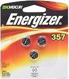 Energizer Holdings EVE357BPZ3 357BPZ-3 General Purpose Battery