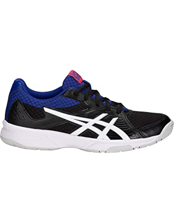 ASICS Upcourt 3 Shoe - Womens Volleyball