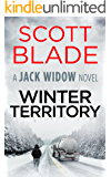 Winter Territory (Jack Widow Book 2)