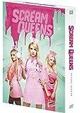 スクリーム・クイーンズ シーズン2 DVDコレクターズBOX