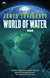 World of Water (A Dev Harmer Mission Book 2)