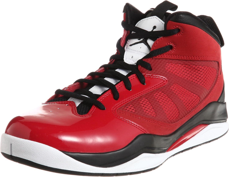 Jordan Nike Air Flight Team 11 Mens