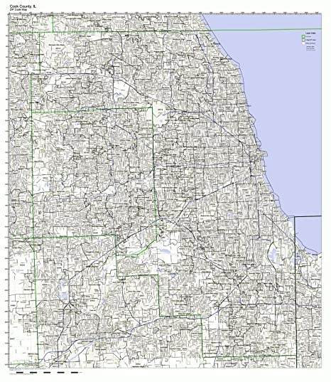 Amazon.com: Cook County, Illinois IL ZIP Code Map Not ... on indiana county map, illinois department of public health regions, il zip map, state of rhode island cities and towns map, illinois postal code map, belleville illinois state map, north shore of chicago map, illinois latitude map, illinois road map, illinois town map, illinois weather, 2015 illinois tornado map, illinois zip code list, illinois metro area map, illinois area code map, illinois tollway toll plazas map, illinois in warrenville il map, zip codes by state map, illinois district map 2014, il county map,