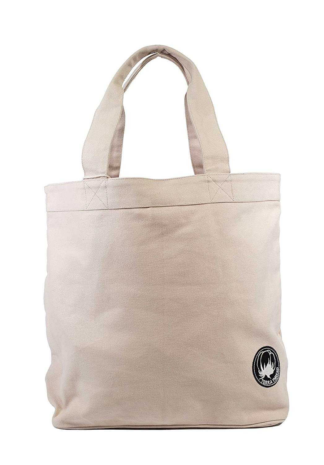 ef46fe3564e0 Tote Bag for Men. Tote Bag for Women. Big Tote Bags for Women. Tote Purse.  Organic Cotton Canvas Tote Bag. Shoulder Tote Bag. Work Tote. Weekend tote.