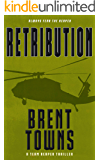 Retribution: A Team Reaper Thriller
