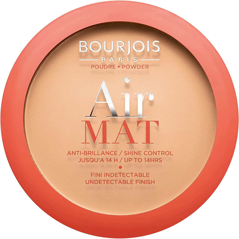 Bourjois Air Mat