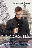 Innocent (Inequitable Trilogy Book 2)