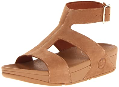 914526b10 Image Unavailable. Image not available for. Colour  Fitflop Arena Womens ...
