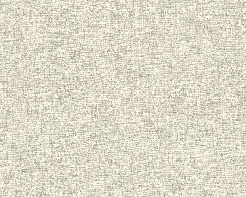 A.S. Creation 311474 Non Woven Oilily Atelier, Grey