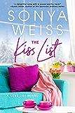 The Kiss List (Love List Book 1)