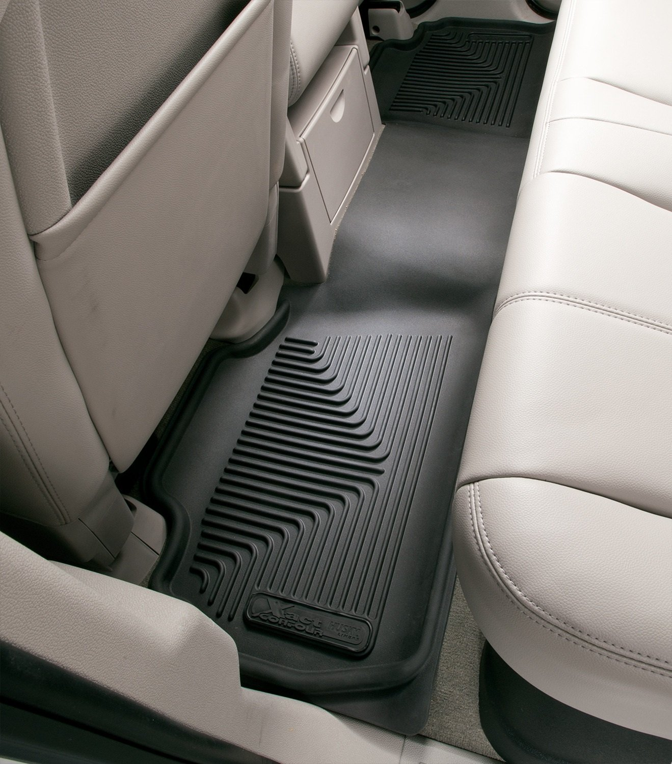 weathertech of x etrailer youtube floor a mats com toyota rear on tundra the review photo