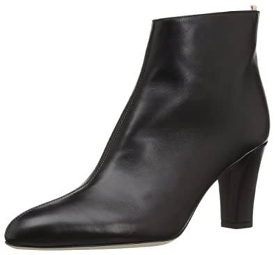Womens Minnie 75 Boots SJP by Sarah Jessica Parker