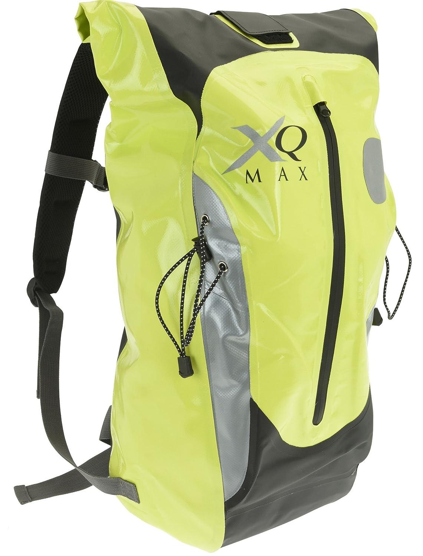 Sac à Dos Imperméable Dry Bag 25 l Weiss Bahia Vista