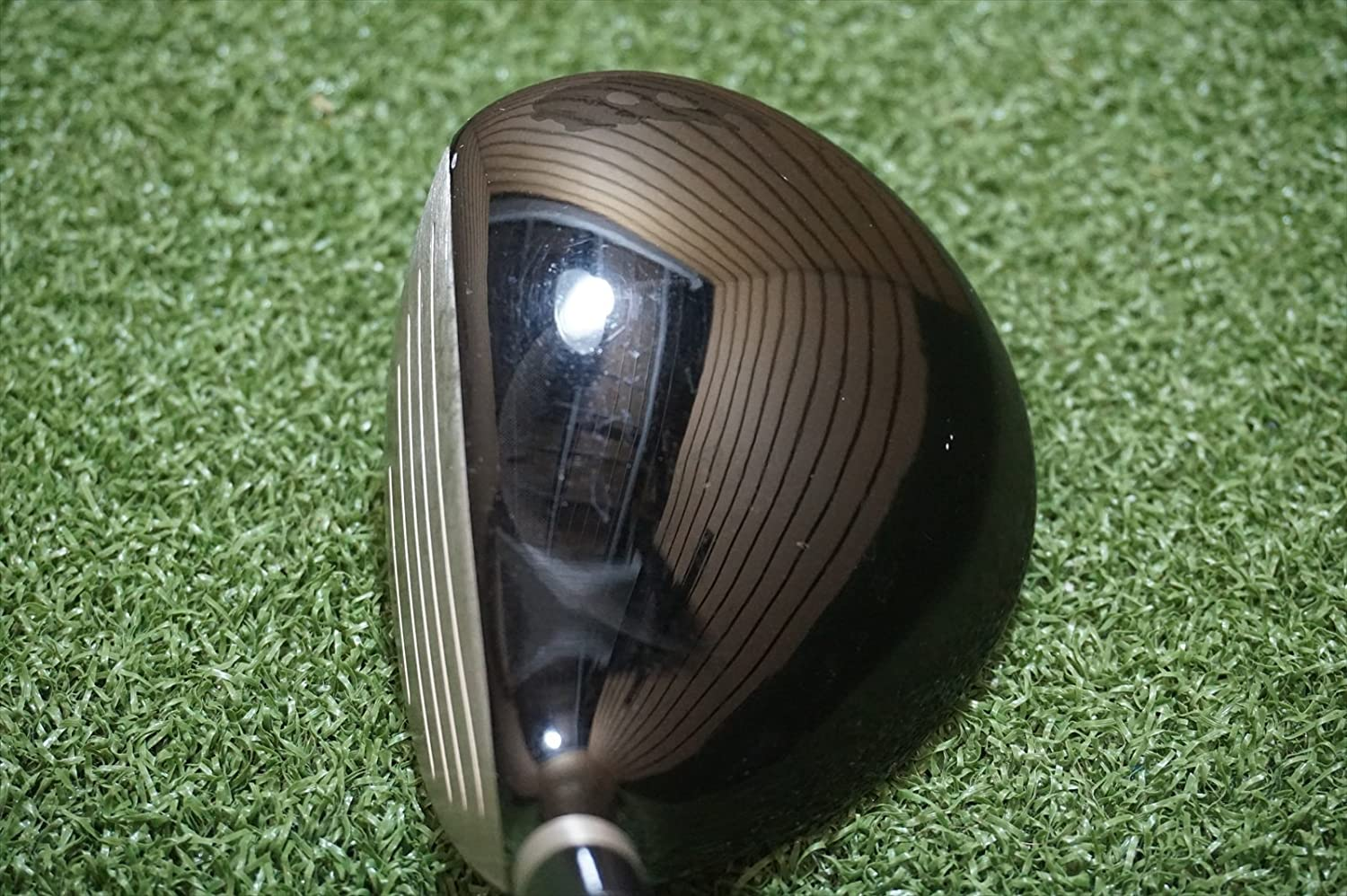 Amazon.com: Ping G10 para diestros Fairway Madera Grafito ...