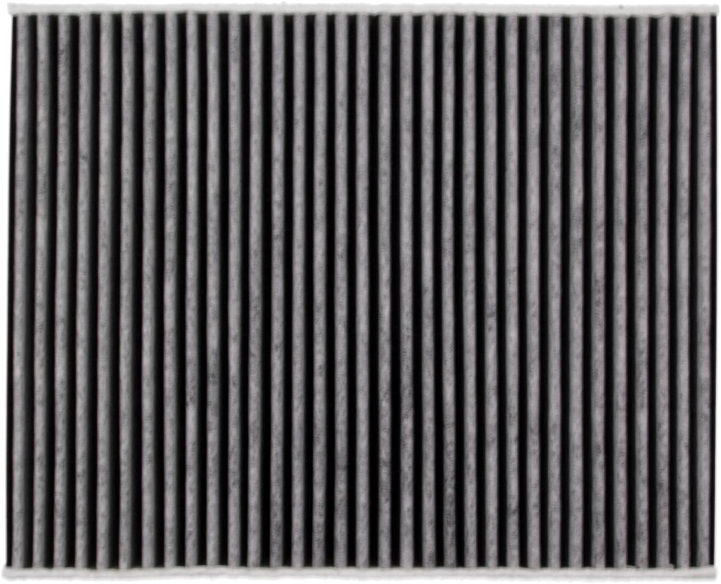 Mahle Cabin Filter   Carbon OE Replacement LAK812