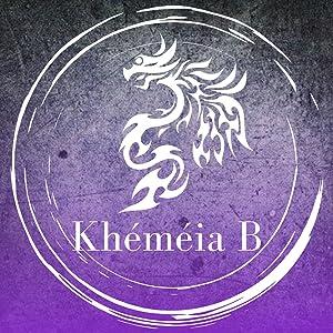 Khéméia b