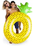 BigMouth Inc. Giant Pineapple Pool Float