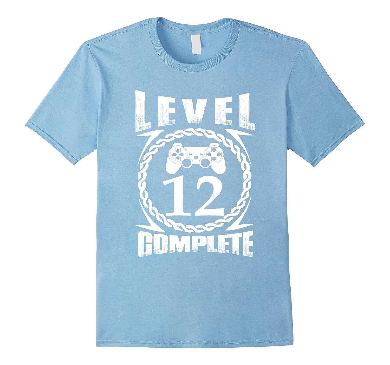 Twelve 12 Year Old 12th Birthday Gift Ideas for Boy Girl