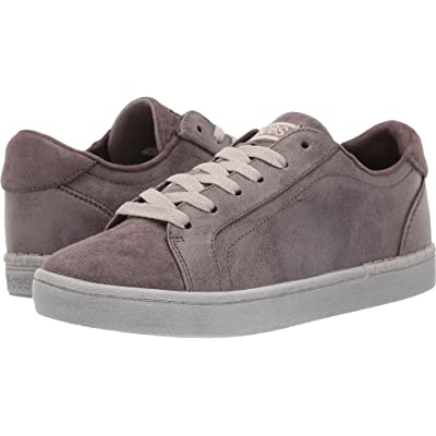 Skechers BOBS from Women's Bobs Rugged - Gypsy Street   Fashion Sneakers
