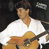 Cabrel Public