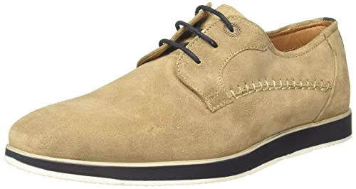 Ruosh Men's 1221137480 Boots at Amazon