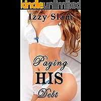 Paying His Debt