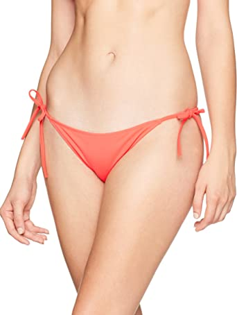 Tommy Hilfiger Classic Side Tie Bikini Braguita Mujer