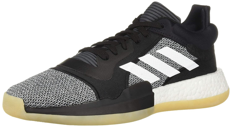 Besser Herren Schuhe Adidas NMD_XR1 46 23 Primeknit 12 Cyan