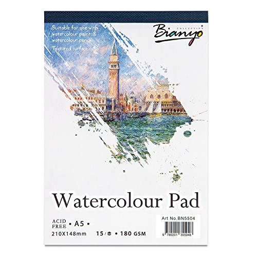 watercolor paper buy watercolor paper online at best prices in
