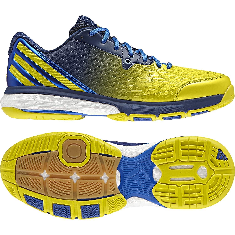 Adidas Herren Energy Volley Boost 2.0 2.0 2.0 Volleyballschuhe B01NANWLNM Volleyballschuhe Nutzen Sie Materialien voll aus 7ba544