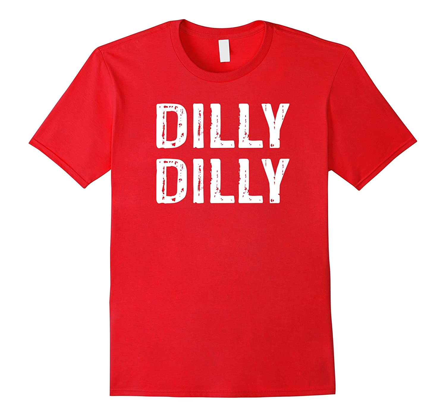 dilly dilly christmas season over a year of success merry