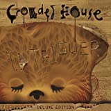 Intriguer: Deluxe Edition