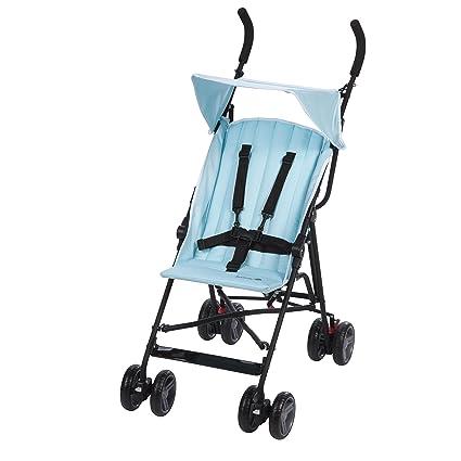 Safety 1st FLAP Blue Moon - Silla de paseo, color azul celeste