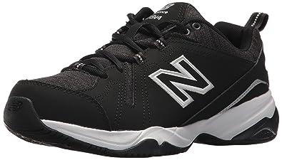 the best attitude 95fda 1d121 ... sale new balance womens wx608v4 training shoe black 6b08d a6e45
