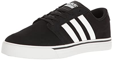 mens adidas skate shoes