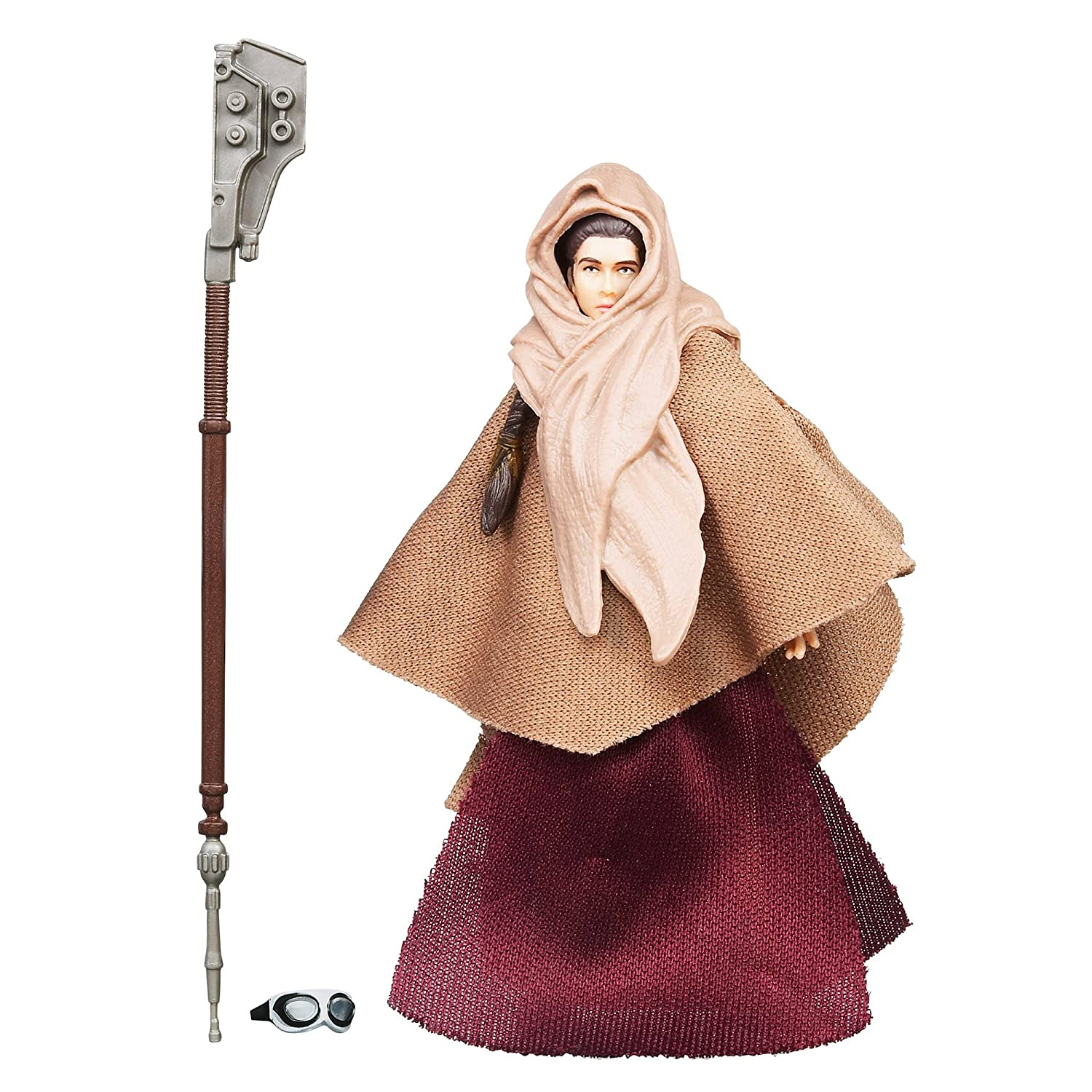 Star Wars Return of the Jedi Princess Leia 49688