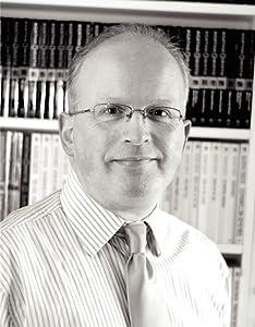 John Curran