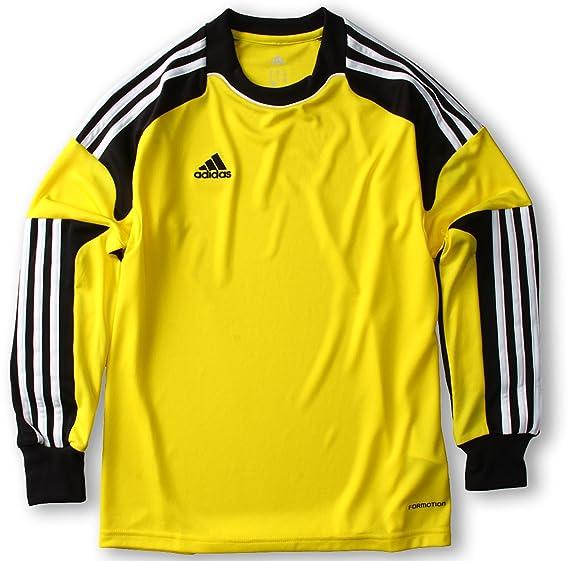 Adidas REVIGO 17 GK Goalkeeper Jersey Shirt Goalie Soccer Football Goal Keeper
