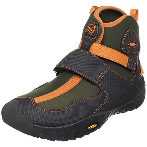 a90205929479 KEEN Men s Gorge Paddlesports Boot