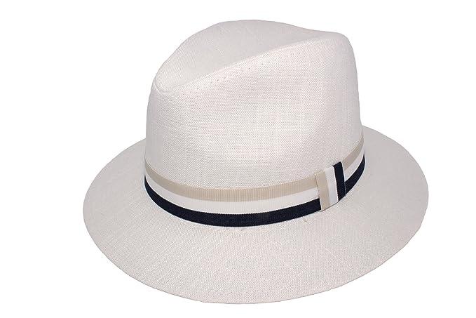 Fenside Country Clothing Sombrero de vestir para hombre q4bo4FIc ... 8147d140bb5