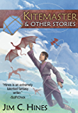 Kitemaster and Other Stories