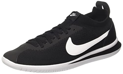 640a01f71d87 Nike Cortez Flyknit Mens Running Trainers AA2029 Sneakers Shoes (UK 5.5 US  6 EU 38.5
