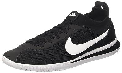 Nike Cortez salon