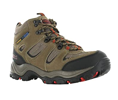 Nord Trail Mt. Washington Low ... Men's Waterproof Hiking Boots MRNhqC7
